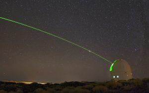 629_bia_471g-ot-ogs-laser_hi