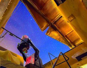 telescopi_per_jordi_castella