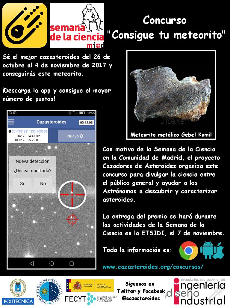 poster-concurso-meteorito