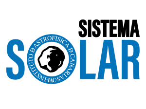 grupo sist solar iac LOGO ESP AZUL NEGRO_trans